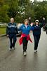 JDRF Walk Exeter-2009 126