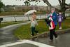 JDRF Walk Exeter-2009 167