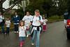 JDRF Walk Exeter-2009 180
