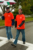 JDRF Walk Exeter-2009 147