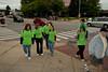 JDRF Walk Manchester 284