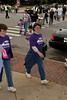 JDRF Walk Manchester 261