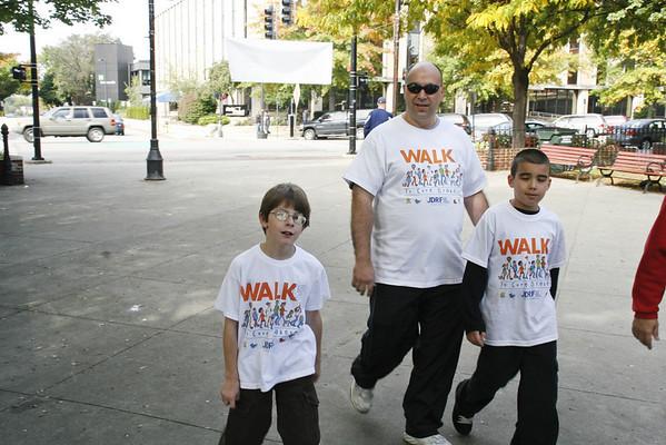 JDRF_walk_140