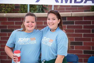 JDRF2015-Snedeker-14