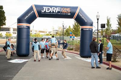JDRF2015-Snedeker-19