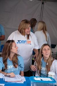 JDRF2015-Snedeker-44