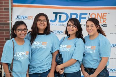 JDRF2015-Snedeker-27
