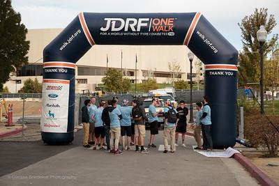 JDRF2015-Snedeker-24