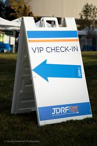 JDRF2015-Snedeker-6