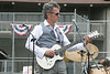 JIMMY DILLON PLAYS STRAWBERRY REC 6/9/2013 :