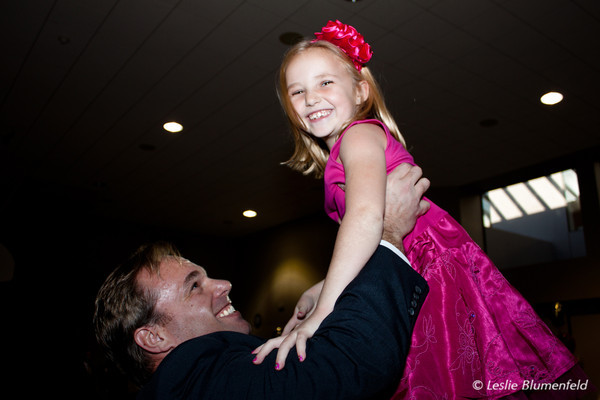 JJC Father Daughter Dance 2012