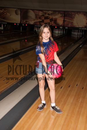 JJ's Bowling