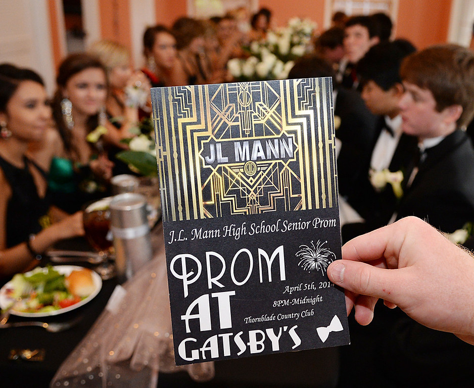 mann_prom