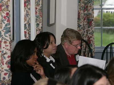JLNW Legislative Breakfast Fischer Williams Photo0034