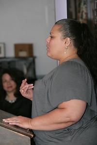 JLNW Legislative Breakfast Fischer Williams Photo0038