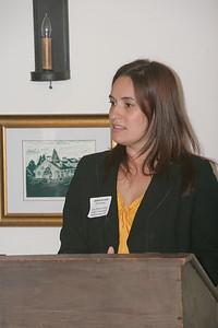 JLNW Legislative Breakfast Fischer Williams Photo0037