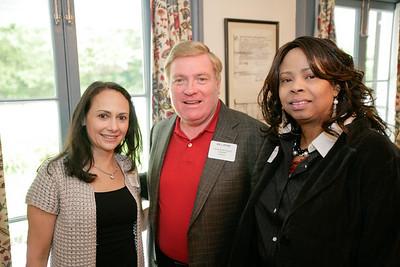 JLNW Legislative Breakfast Fischer Williams Photo0016