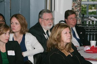 JLNW Legislative Breakfast Fischer Williams Photo0032