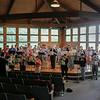 chamber_music_symphonia_everyone_2_Jun 12 2014_0056