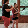 chamber_music__silvey_chester_Jun 12 2014_0018