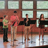 chamber_music_kent_staters_Jun 12 2014_0043