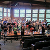 chamber_music_symphonia_everyone_1_Jun 12 2014_0050