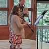 chamber_music_montoya_mulligan_Jun 12 2014_0032