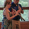 chamber_music_kiene_walker_Jun 12 2014_0008