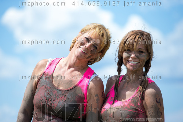 JMZ_DirtyGirlRun-2012-222