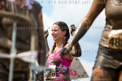JMZ_DirtyGirlRun-2012-297