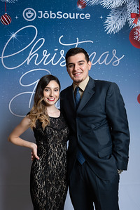 JOBSOURCE-CHRISTMAS-PARTY-2019-023