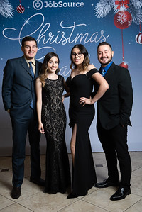JOBSOURCE-CHRISTMAS-PARTY-2019-019