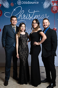 JOBSOURCE-CHRISTMAS-PARTY-2019-018