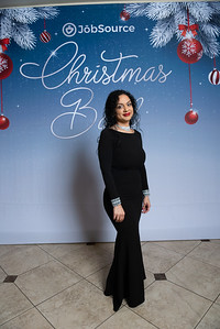 JOBSOURCE-CHRISTMAS-PARTY-2019-013