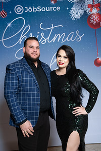 JOBSOURCE-CHRISTMAS-PARTY-2019-008