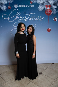 JOBSOURCE-CHRISTMAS-PARTY-2019-011