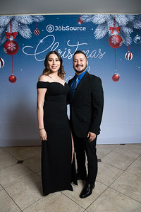 JOBSOURCE-CHRISTMAS-PARTY-2019-021