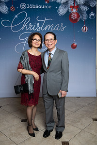 JOBSOURCE-CHRISTMAS-PARTY-2019-005