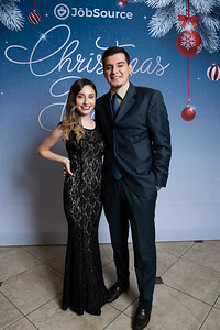 JOBSOURCE-CHRISTMAS-PARTY-2019-022