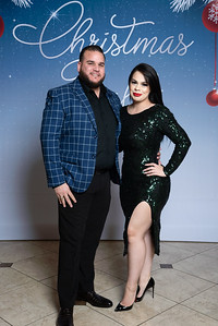 JOBSOURCE-CHRISTMAS-PARTY-2019-007