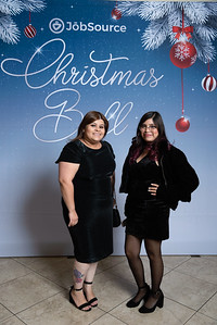 JOBSOURCE-CHRISTMAS-PARTY-2019-015
