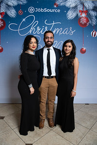 JOBSOURCE-CHRISTMAS-PARTY-2019-012