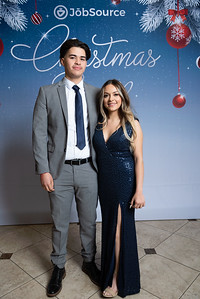 JOBSOURCE-CHRISTMAS-PARTY-2019-014