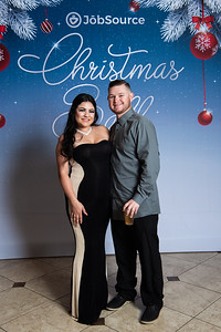 JOBSOURCE-CHRISTMAS-PARTY-2019-002