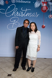 JOBSOURCE-CHRISTMAS-PARTY-2019-004