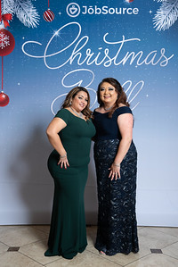 JOBSOURCE-CHRISTMAS-PARTY-2019-010