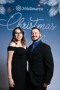 JOBSOURCE-CHRISTMAS-PARTY-2019-020