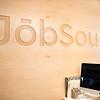 job_source_downey_091818-27