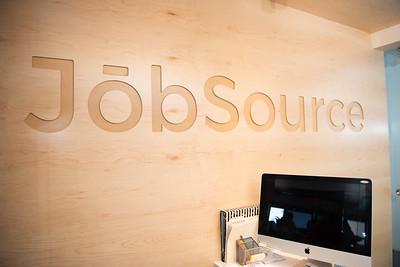 job_source_downey_091818-26
