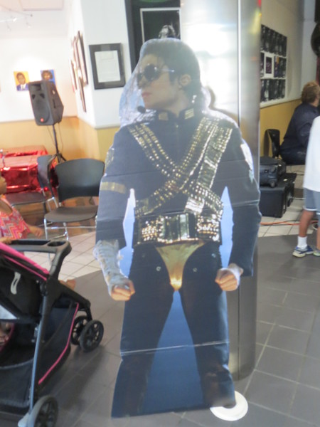 "<a href=""https://creativemusicartsy.wordpress.com/2015/12/16/music-karaoke-you-are-not-alone-originally-from-michael-jackson-by-crazy-lil-sal/"">https://creativemusicartsy.wordpress.com/2015/12/16/music-karaoke-you-are-not-alone-originally-from-michael-jackson-by-crazy-lil-sal/</a><br /> <br /> <a href=""https://creativemusicartsy.wordpress.com/2015/09/30/music-parody-i-am-not-alone-you-are-not-alone-by-michael-jackson/"">https://creativemusicartsy.wordpress.com/2015/09/30/music-parody-i-am-not-alone-you-are-not-alone-by-michael-jackson/</a><br /> <br /> <a href=""http://www.singsnap.com/karaoke/record/search/a4466/michael-jackson"">http://www.singsnap.com/karaoke/record/search/a4466/michael-jackson</a><br /> <br /> Michael Jackson - Heal The World <br /> <a href=""https://youtu.be/BWf-eARnf6U"">https://youtu.be/BWf-eARnf6U</a><br /> <br /> Karaoke Heal The World - Michael Jackson *<br /> <a href=""https://youtu.be/Ns10OyuvCgM"">https://youtu.be/Ns10OyuvCgM</a><br /> <br /> Michael Jackson Heal the World Karaoke <br /> <a href=""https://youtu.be/bctuGlgZH8M"">https://youtu.be/bctuGlgZH8M</a><br /> <br /> <a href=""https://youtu.be/PCH2t69QfW4"">https://youtu.be/PCH2t69QfW4</a><br /> <br /> Michael Jackson - Man In The Mirror <br /> <a href=""https://youtu.be/PivWY9wn5ps"">https://youtu.be/PivWY9wn5ps</a><br /> <br /> Man In The Mirror karaoke video<br /> <a href=""https://youtu.be/AQQtfUsxoE4"">https://youtu.be/AQQtfUsxoE4</a><br /> <br /> <a href=""https://creativemusicartsy.wordpress.com/2016/08/09/music-karaoke-heal-the-world-by-crazy-lil-sal/"">https://creativemusicartsy.wordpress.com/2016/08/09/music-karaoke-heal-the-world-by-crazy-lil-sal/</a>"